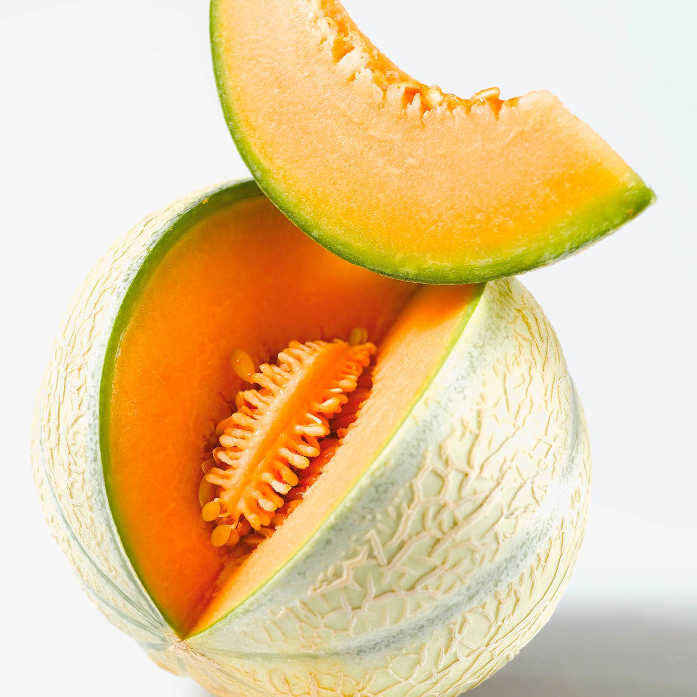 le melon n'est pas un fruit