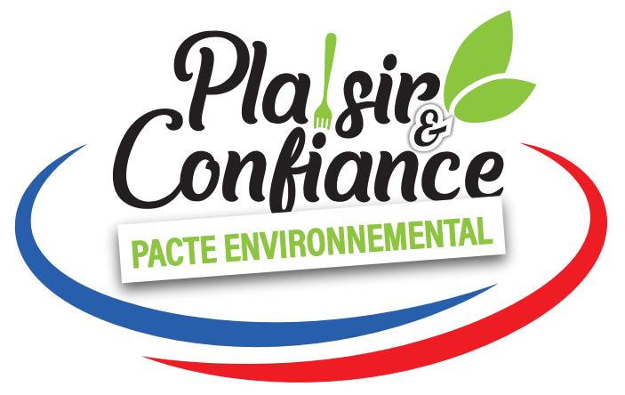pacte environnemental